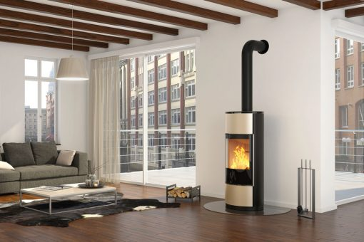 spartherm-selection-senso-l-home-haarden-2