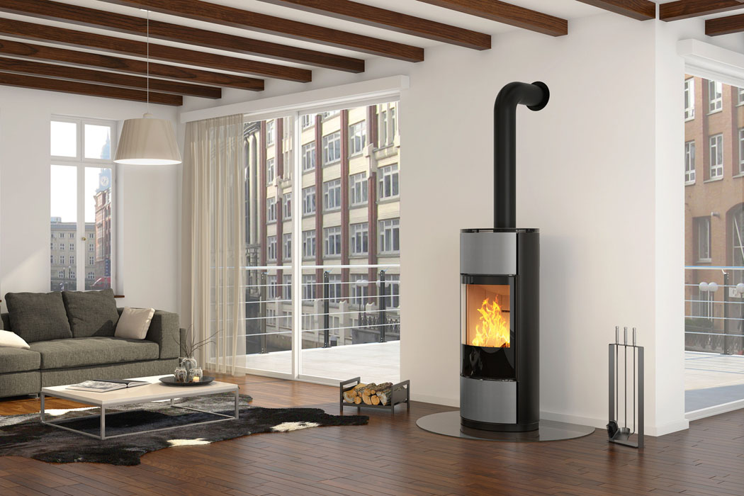 spartherm-selection-senso-l-home-haarden-3
