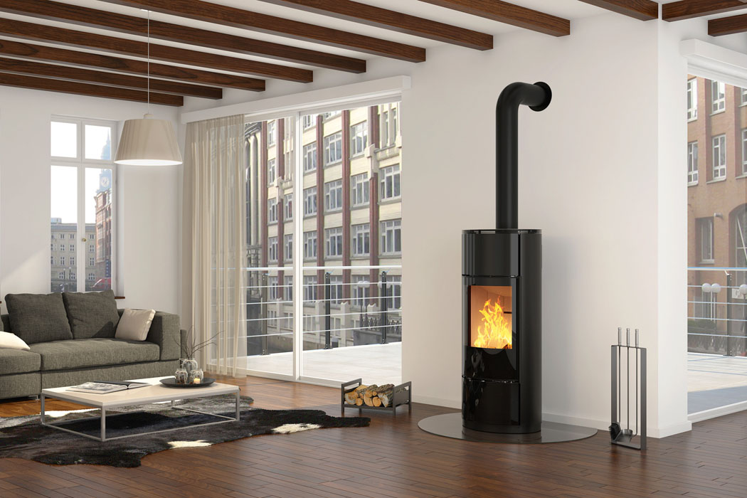 spartherm-selection-senso-l-home-haarden-4