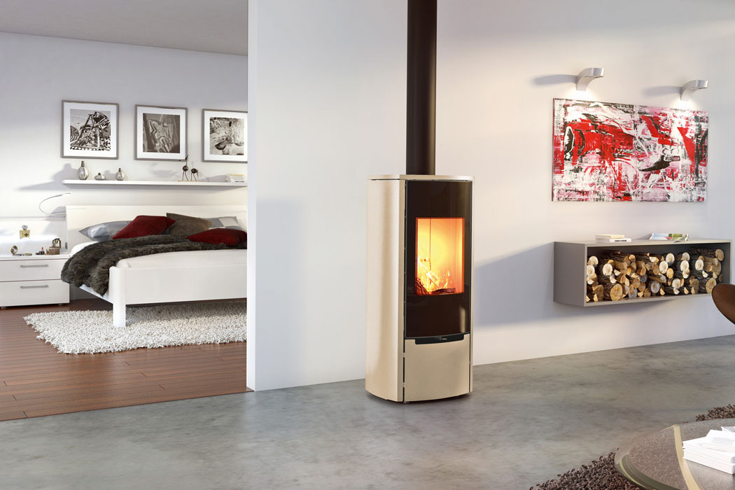 spartherm-selection-stove-s-plus-home-haarden-3