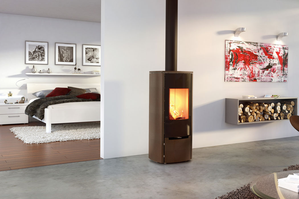 spartherm-selection-stove-s-plus-home-haarden-4