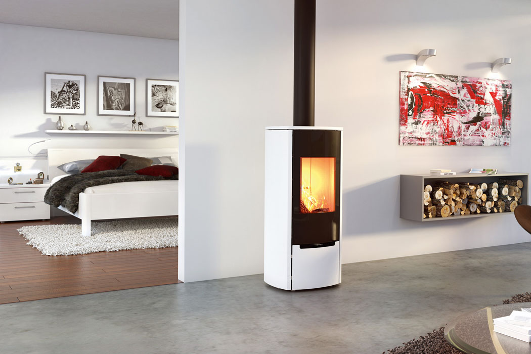 spartherm-selection-stove-s-plus-home-haarden-5