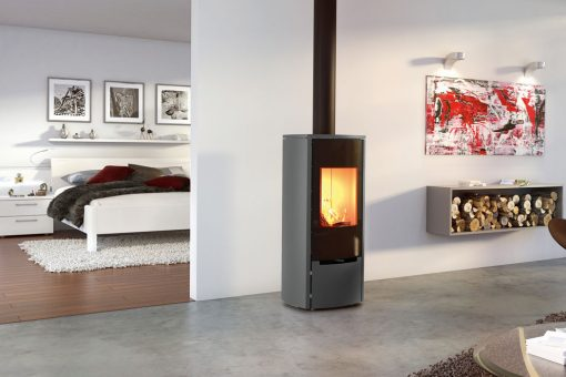spartherm-selection-stove-s-plus-home-haarden
