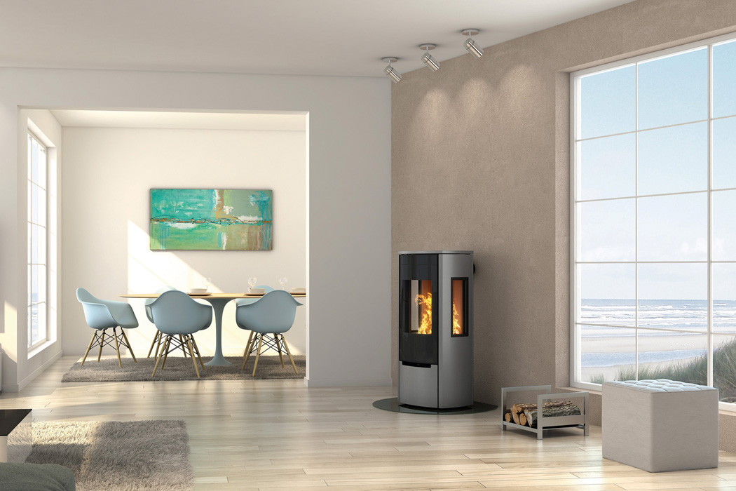 spartherm-selection-stovo-l-plus-home-haarden-2