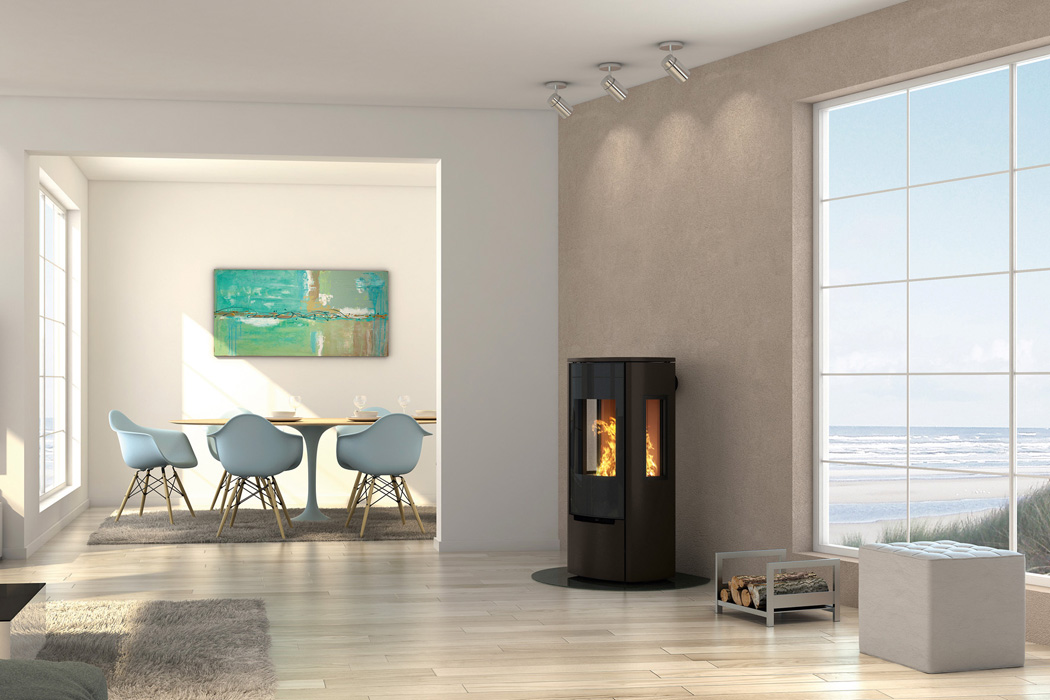 spartherm-selection-stovo-l-plus-home-haarden-3