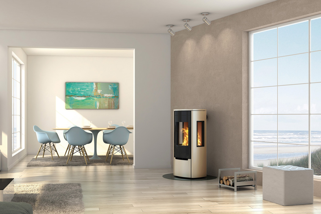 spartherm-selection-stovo-l-plus-home-haarden-4