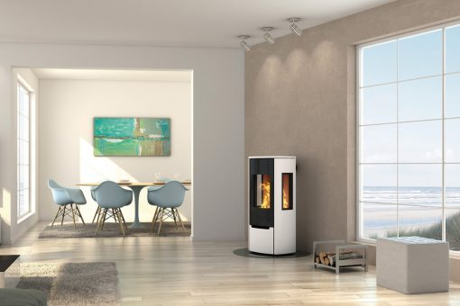 spartherm-selection-stovo-l-plus-home-haarden-6