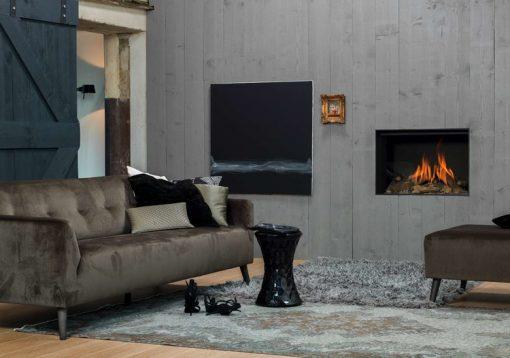 faber-matrix 800-500-front-3-home-haarden.nl