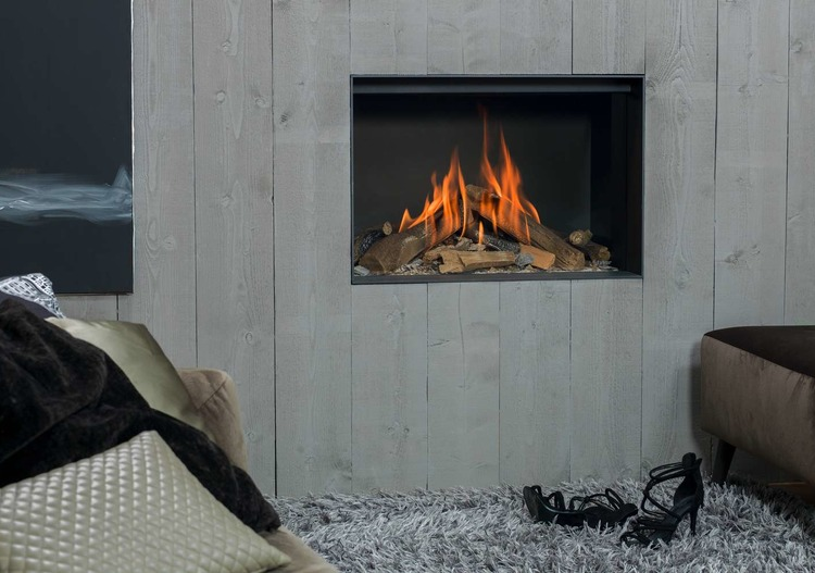 faber-matrix 800-500-front-4-home-haarden.nl