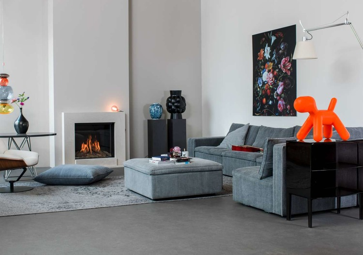 faber-matrix 800-650-front-1-home-haarden.nl