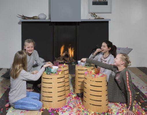 wanders-lenga-500-driezijdig-home-haarden.nl-3