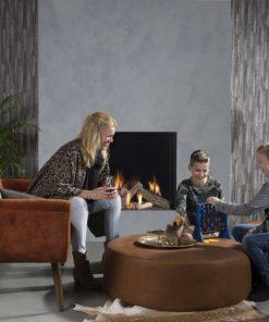 wanders-lenga-800-front-home-haarden.nl-2