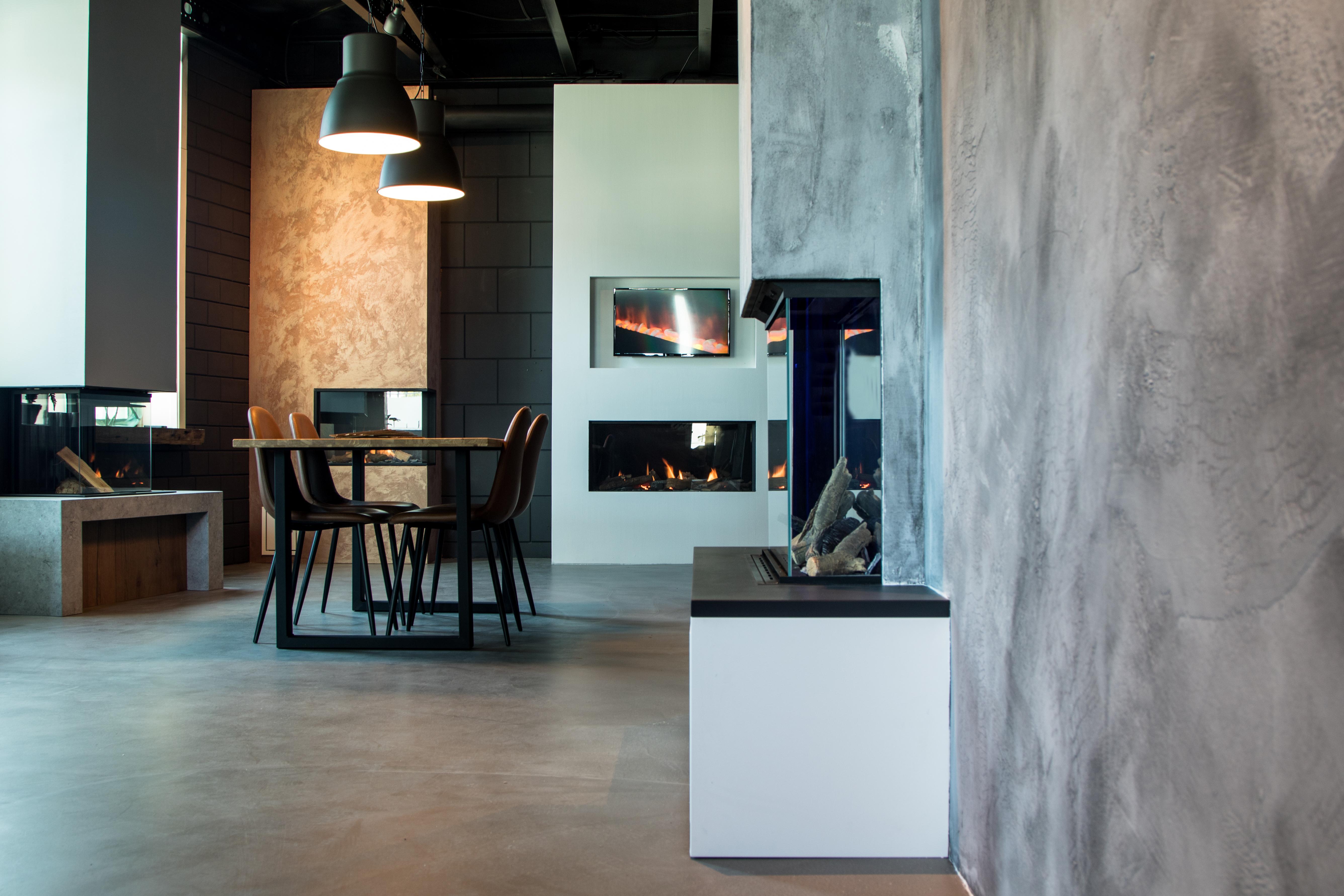 Home-haarden-showroom-Alblasserdam (12)