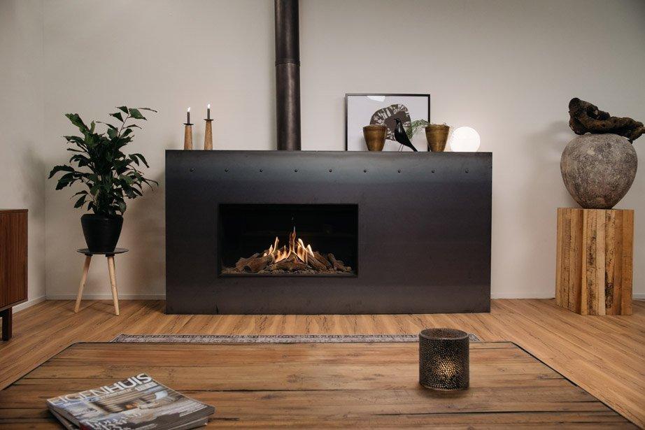 Faber-MatriX-1050-500-I-front-home-haarden