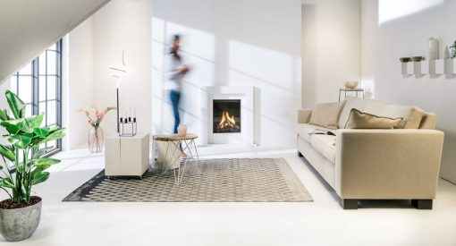 Faber-MatriX-450-500-I-Front-home-haarden