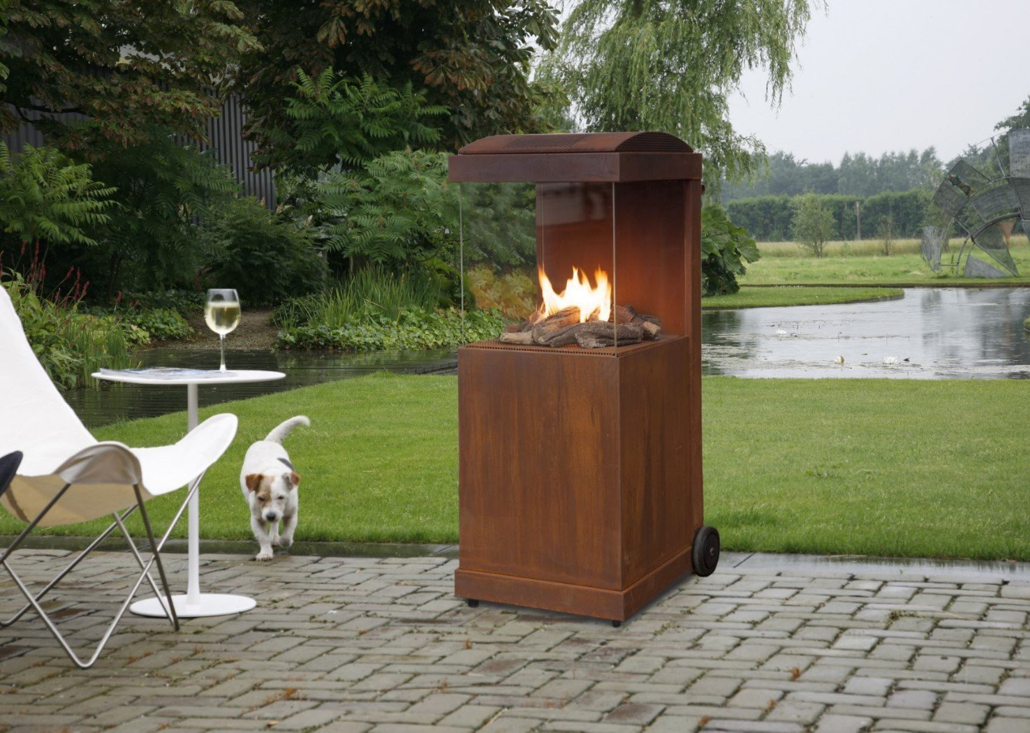 Faber-the-buzz-corten-buitengashaard-home-haarden