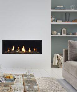 Global-Fires-100-BF-home-haarden.nl-1
