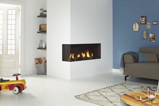 Global-Fires-100-Corner-BF-home-haarden.nl-1