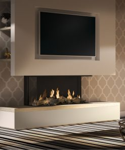 Global-Fires-100-Triple-BF-home-haarden.nl-2