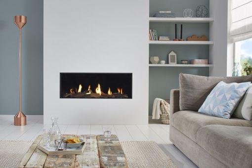 Global-Fires-120-BF-home-haarden.nl-1