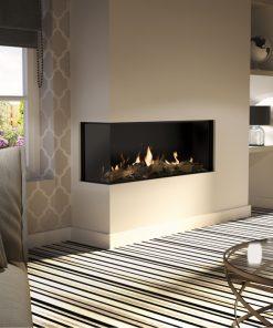 Global-Fires-120-Corner-BF-home-haarden.nl-1