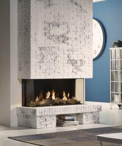 Global-Fires-120-Triple-BF-home-haarden.nl-1