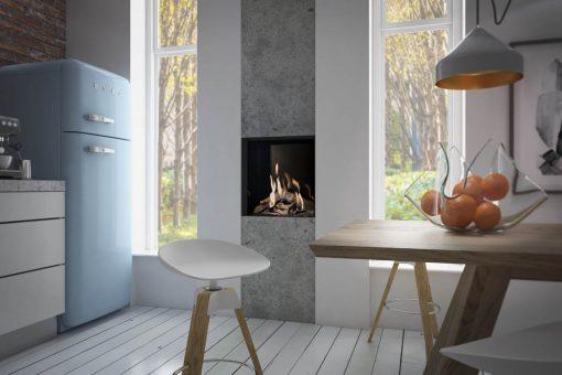 Global-Fires-55XT-BF-home-haarden.nl-1