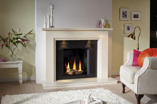 Global-Fires-55XT-CF-home-haarden.nl-1