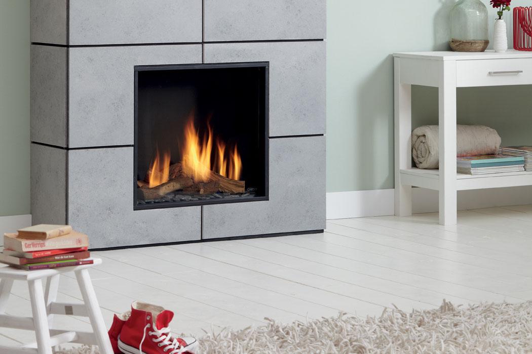 Global-Fires-60XT-BF-home-haarden.nl-3