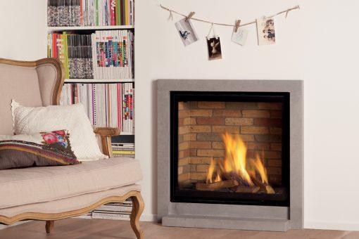 Global-Fires-70XT-CF-home-haarden.nl-1
