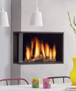 Global-Fires-Corner-BF-home-haarden.nl-1