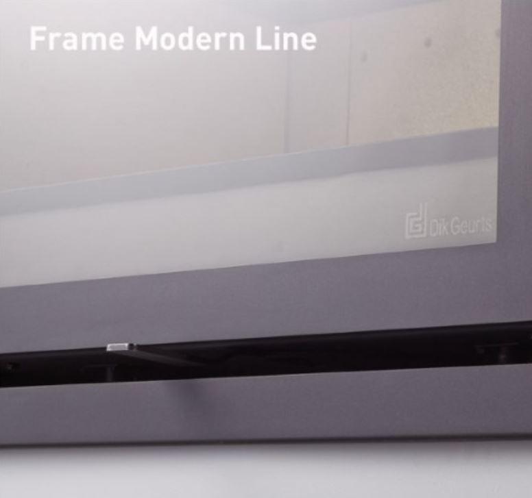 dik-geurts-prostyle-instyle-modern-line-frame-home-haarden