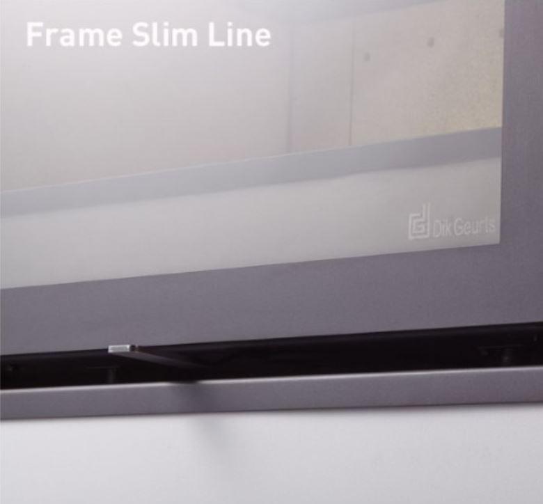 dik-geurts-prostyle-instyle-slim-line-frame-home-haarden