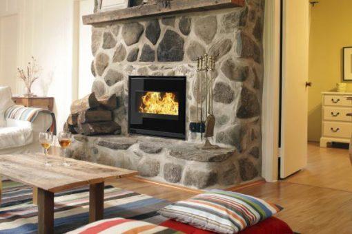 dovre-2120SC-houtkachel-home-haarden