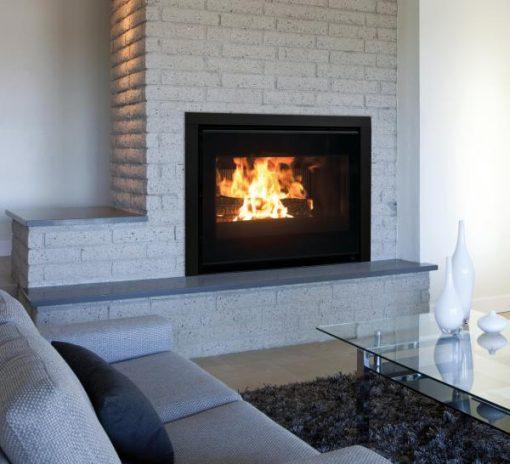 dovre-2620SC-houtkachel-home-haarden