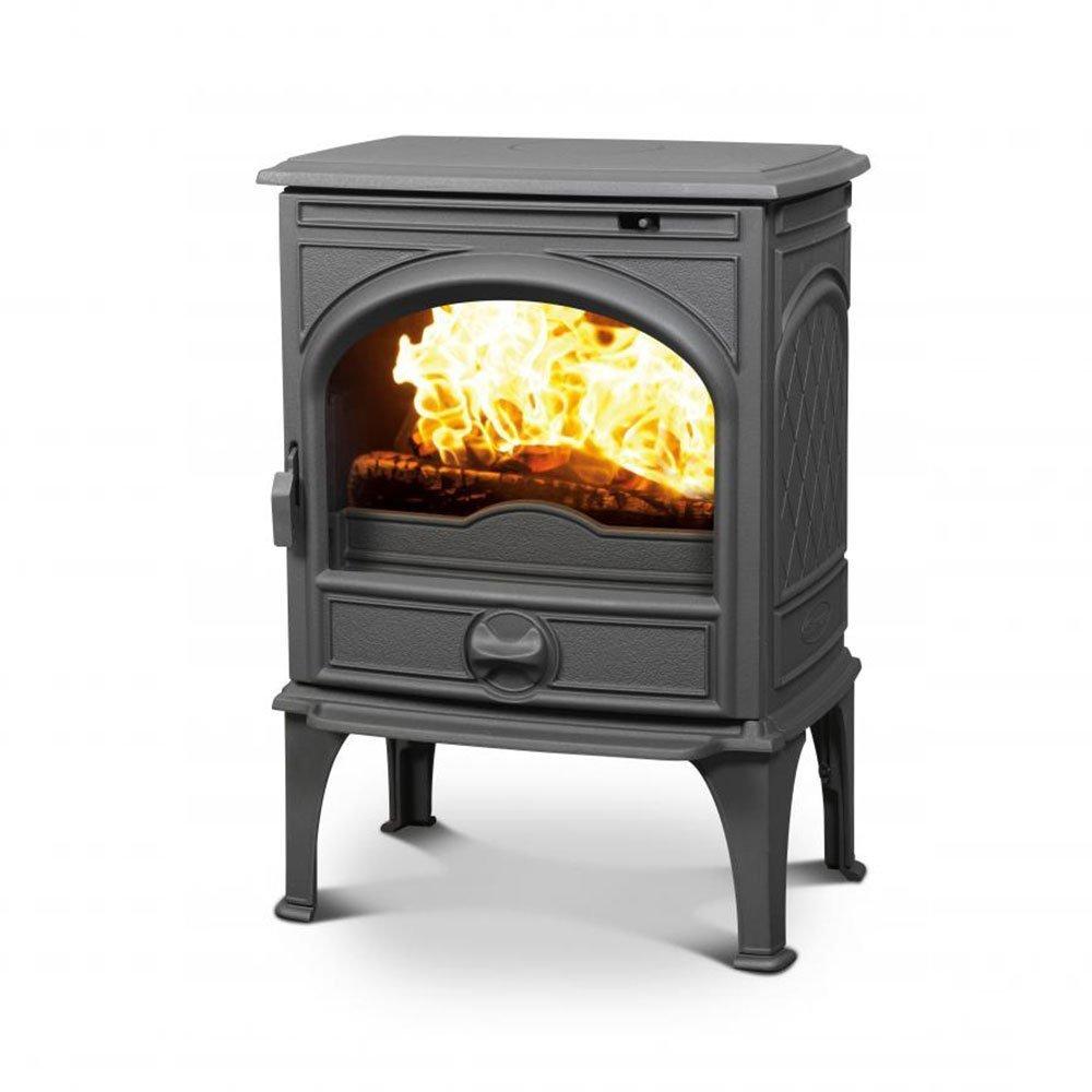 dovre-425-gm-multifuel-kolen-hout-home-haarden