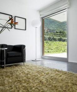 dovre-vista-600-houtkachel-home-haarden