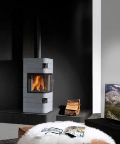 wanders-platane-concrete-houthaard-home-haarden