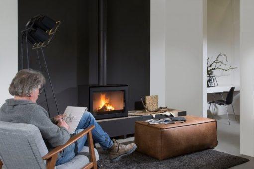 wanders-s60-black-edition-houthaard-home-haarden