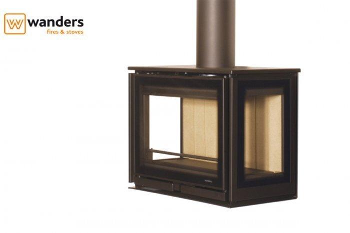 wanders-square-60-wall-3-zijdig-gashaard-home-haarden
